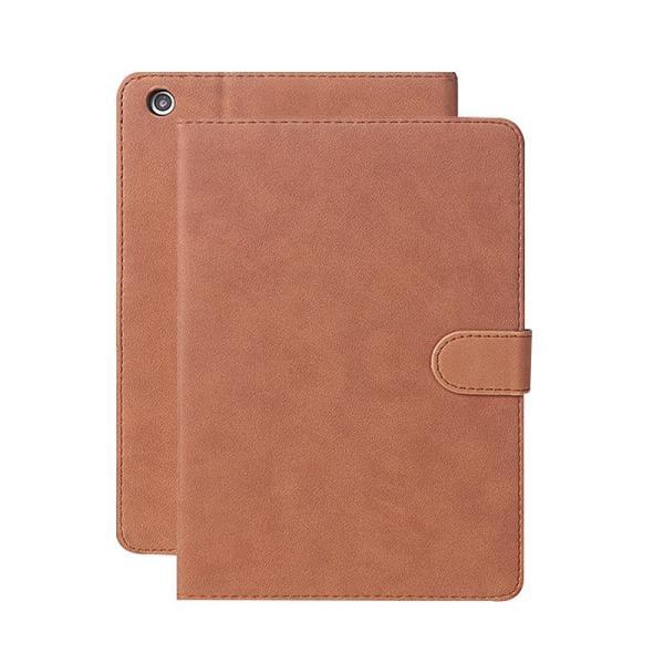 2019 新型 iPad mini5 Air3 2018 iPad 9.7インチ ケース iPad Air2 Air mini4 mini3 mini2 1 ケース 手帳型 スタンド マグネット式 カバー レザー 本革調 耐衝撃|k-seiwa-shop|22