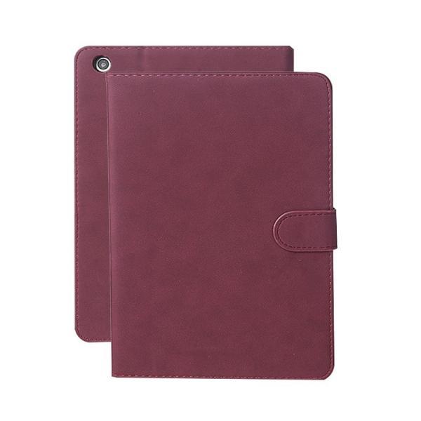 2019 新型 iPad mini5 Air3 2018 iPad 9.7インチ ケース iPad Air2 Air mini4 mini3 mini2 1 ケース 手帳型 スタンド マグネット式 カバー レザー 本革調 耐衝撃|k-seiwa-shop|20
