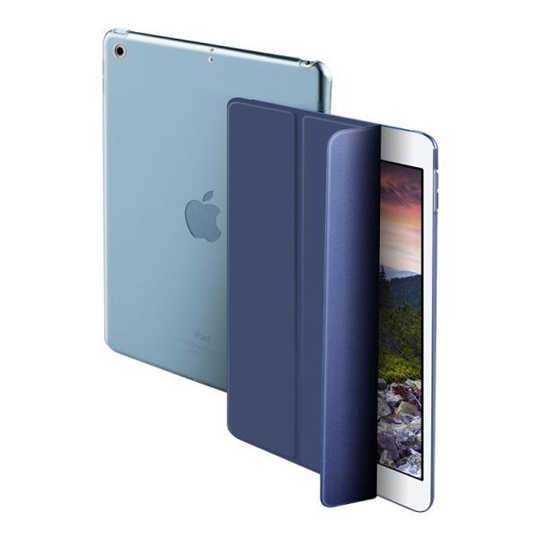 新型 iPad MINI AIR ケース iPad Pro 11 ケース iPad 2018 2017 9.7 ケース iPad Pro 10.5 iPad mini Air カバー Air2 mini4 mini3 mini2 mini ケース 手帳型|k-seiwa-shop|18