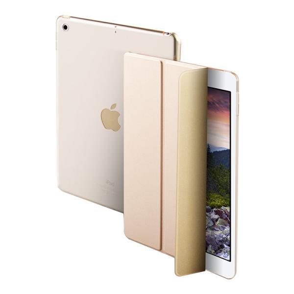 新型 iPad MINI AIR ケース iPad Pro 11 ケース iPad 2018 2017 9.7 ケース iPad Pro 10.5 iPad mini Air カバー Air2 mini4 mini3 mini2 mini ケース 手帳型|k-seiwa-shop|20