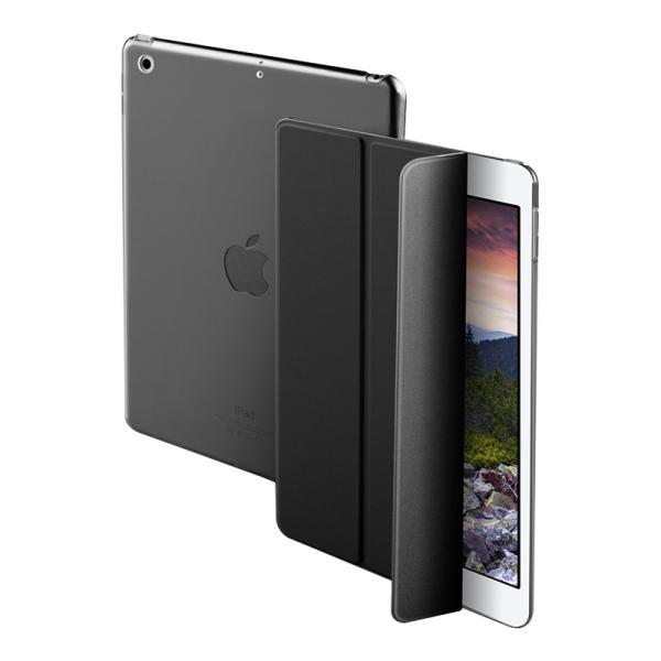 新型 iPad MINI AIR ケース iPad Pro 11 ケース iPad 2018 2017 9.7 ケース iPad Pro 10.5 iPad mini Air カバー Air2 mini4 mini3 mini2 mini ケース 手帳型|k-seiwa-shop|19