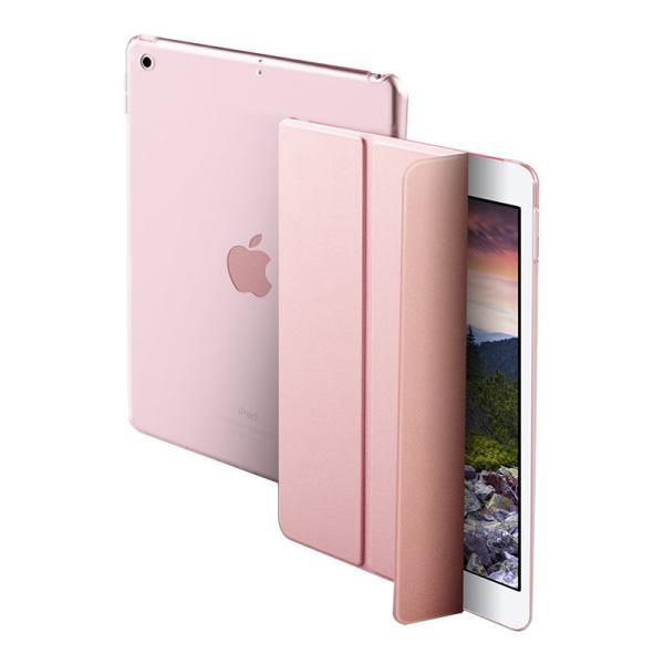 新型 iPad MINI AIR ケース iPad Pro 11 ケース iPad 2018 2017 9.7 ケース iPad Pro 10.5 iPad mini Air カバー Air2 mini4 mini3 mini2 mini ケース 手帳型|k-seiwa-shop|21