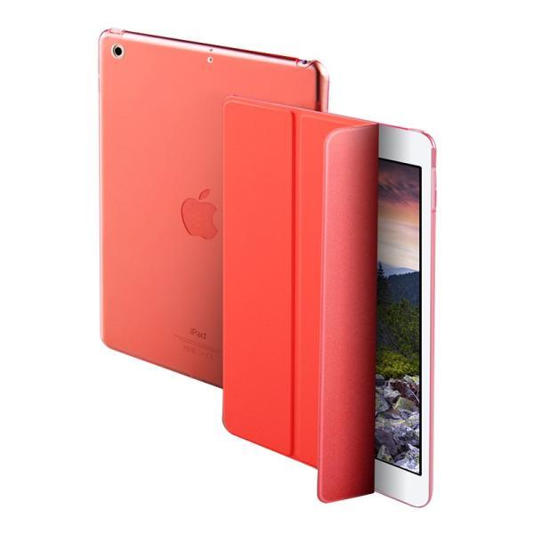 新型 iPad MINI AIR ケース iPad Pro 11 ケース iPad 2018 2017 9.7 ケース iPad Pro 10.5 iPad mini Air カバー Air2 mini4 mini3 mini2 mini ケース 手帳型|k-seiwa-shop|22
