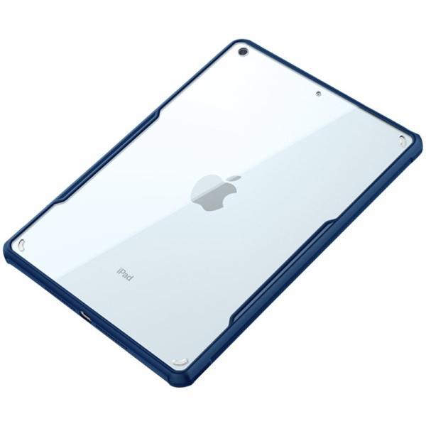 iPad mini ケース 2019 iPad Air ケース クリア iPad ケース 第6世代 2018 2017 iPad Pro 11 10.5 9.7 iPad Air2 カバー iPad mini4 mini2 mini3 ケース 耐衝撃|k-seiwa-shop|18