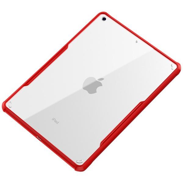 iPad mini ケース 2019 iPad Air ケース クリア iPad ケース 第6世代 2018 2017 iPad Pro 11 10.5 9.7 iPad Air2 カバー iPad mini4 mini2 mini3 ケース 耐衝撃|k-seiwa-shop|17