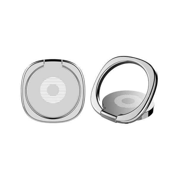 スマホリング おしゃれ ブランド 薄型 スマホ ホルダー マグネット車載ホルダー対応 スタンド 落下防止 360度回転 角度調整 iPhoneXS Max XR 多機種対応|k-seiwa-shop|23