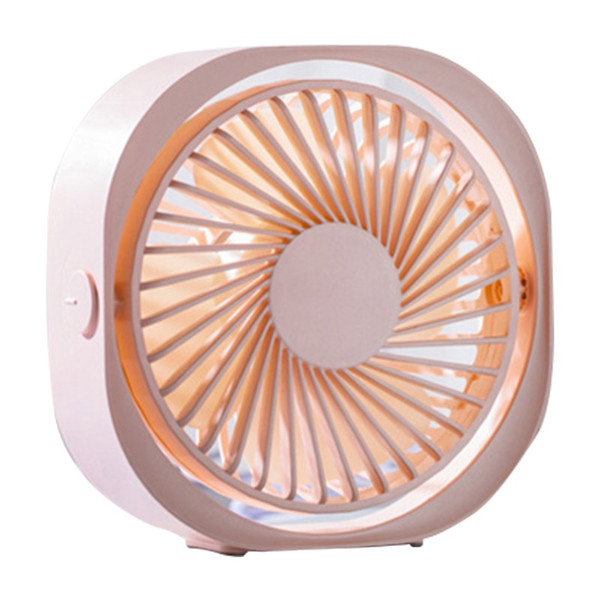 USBファン 卓上 USB扇風機 ミニ扇風機 静音 冷却扇風機 上下角度調節可能 安全性保証 クール おしゃれ ミニファン デスクファン 大風量 静音モデル|k-seiwa-shop|23