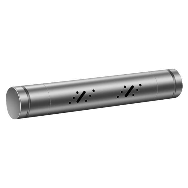 車用芳香剤 長持ち  カーフレグランス 車 消臭剤 エアフレッシュナー プラチナシャワー 置き型 おしゃれ カーアクセサリー 固体|k-seiwa-shop|22