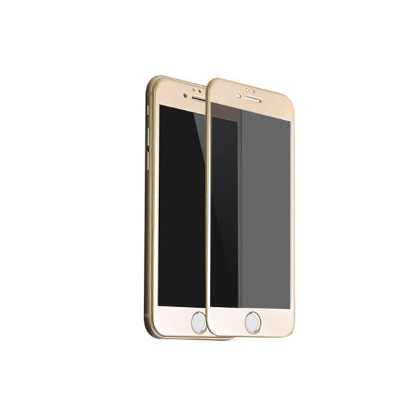 iPhone XS Max 強化ガラスフィルム iPhone XS XR 全面保護 覗き見防止 iPhone11 Pro Max iPhone11 iPhone8 Plus 7 6s 6 Plus X ガラスフィルム 日本旭硝子製 9H|k-seiwa-shop|22