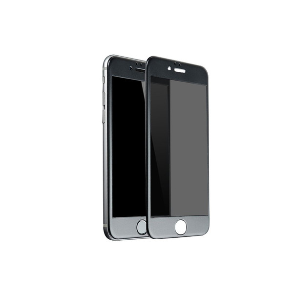 iPhone XS Max 強化ガラスフィルム iPhone XS XR 全面保護 覗き見防止 iPhone11 Pro Max iPhone11 iPhone8 Plus 7 6s 6 Plus X ガラスフィルム 日本旭硝子製 9H|k-seiwa-shop|20