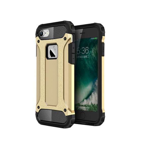 iPhone6s Plus iPhone6 Plus ケース カバー 耐衝撃 頑丈 iPhone6s iPhone6 ケース おしゃれ メンズ 二重保護 防塵フタ付き スマホケース ガラスフィルム同梱 k-seiwa-shop 20