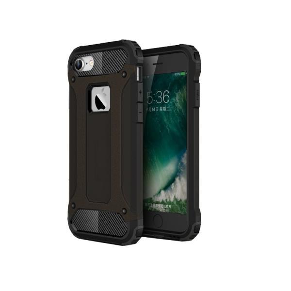 iPhone6s Plus iPhone6 Plus ケース カバー 耐衝撃 頑丈 iPhone6s iPhone6 ケース おしゃれ メンズ 二重保護 防塵フタ付き スマホケース ガラスフィルム同梱 k-seiwa-shop 17