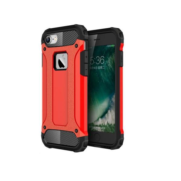 iPhone6s Plus iPhone6 Plus ケース カバー 耐衝撃 頑丈 iPhone6s iPhone6 ケース おしゃれ メンズ 二重保護 防塵フタ付き スマホケース ガラスフィルム同梱 k-seiwa-shop 21