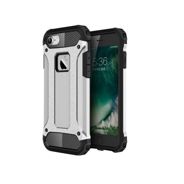 iPhone6s Plus iPhone6 Plus ケース カバー 耐衝撃 頑丈 iPhone6s iPhone6 ケース おしゃれ メンズ 二重保護 防塵フタ付き スマホケース ガラスフィルム同梱 k-seiwa-shop 18