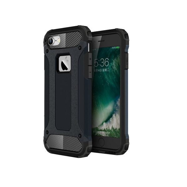 iPhone6s Plus iPhone6 Plus ケース カバー 耐衝撃 頑丈 iPhone6s iPhone6 ケース おしゃれ メンズ 二重保護 防塵フタ付き スマホケース ガラスフィルム同梱 k-seiwa-shop 19