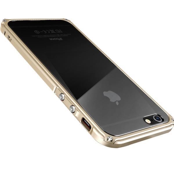 iPhone8 Plus 8 iPhone7Plus 7 ケース 耐衝撃 iPhoneXS Max XR X バンパー アルミ ストラップ機能 ワイヤレス充電可 iPhone6sPlus 6s 6 6Plus カバー おしゃれ k-seiwa-shop 18