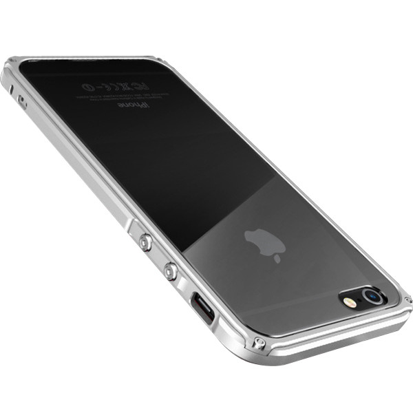 iPhone8 Plus 8 iPhone7Plus 7 ケース 耐衝撃 iPhoneXS Max XR X バンパー アルミ ストラップ機能 ワイヤレス充電可 iPhone6sPlus 6s 6 6Plus カバー おしゃれ k-seiwa-shop 19