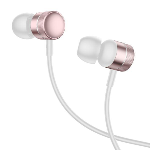 イヤホン 有線 iPhone カナル型 高音質 イヤフォン マイク付き リモコン付き ダイナミック型 通話 音楽 アルミ二ウム合金製 Android iPad スマホ 多機種対応|k-seiwa-shop|23