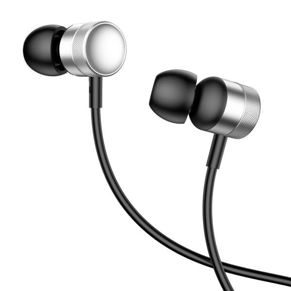 イヤホン 有線 iPhone カナル型 高音質 イヤフォン マイク付き リモコン付き ダイナミック型 通話 音楽 アルミ二ウム合金製 Android iPad スマホ 多機種対応|k-seiwa-shop|20