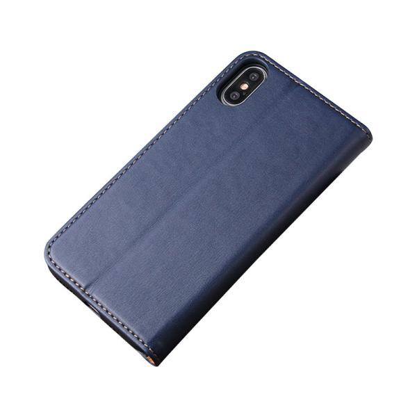 iPhoneケース 手帳型 XR 8plus iPhone XS Max ケース 手帳型 iPhone8 ケース 耐衝撃 iPhone SE X iPhone7 Plus ケース おしゃれ カード収納 iPhoneXR 携帯カバー|k-seiwa-shop|21