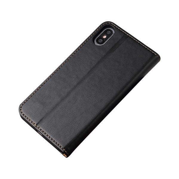 iPhoneケース 手帳型 XR 8plus iPhone XS Max ケース 手帳型 iPhone8 ケース 耐衝撃 iPhone SE X iPhone7 Plus ケース おしゃれ カード収納 iPhoneXR 携帯カバー|k-seiwa-shop|18