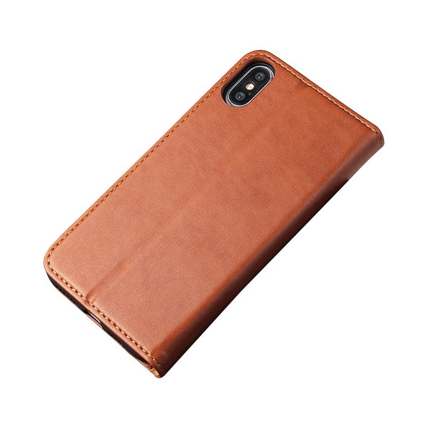 iPhoneケース 手帳型 XR 8plus iPhone XS Max ケース 手帳型 iPhone8 ケース 耐衝撃 iPhone SE X iPhone7 Plus ケース おしゃれ カード収納 iPhoneXR 携帯カバー|k-seiwa-shop|19