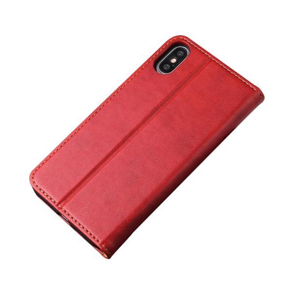 iPhoneケース 手帳型 XR 8plus iPhone XS Max ケース 手帳型 iPhone8 ケース 耐衝撃 iPhone SE X iPhone7 Plus ケース おしゃれ カード収納 iPhoneXR 携帯カバー|k-seiwa-shop|20