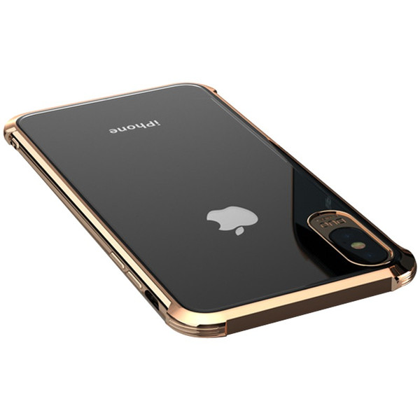 iPhoneケース iPhone XR XS Max ケース クリア ストラップ機能 iPhone8 Plus iPhone7 Plus ケース iPhoneX iPhone6s 6 Plus カバー 耐衝撃 ガラスフィルム付き|k-seiwa-shop|20
