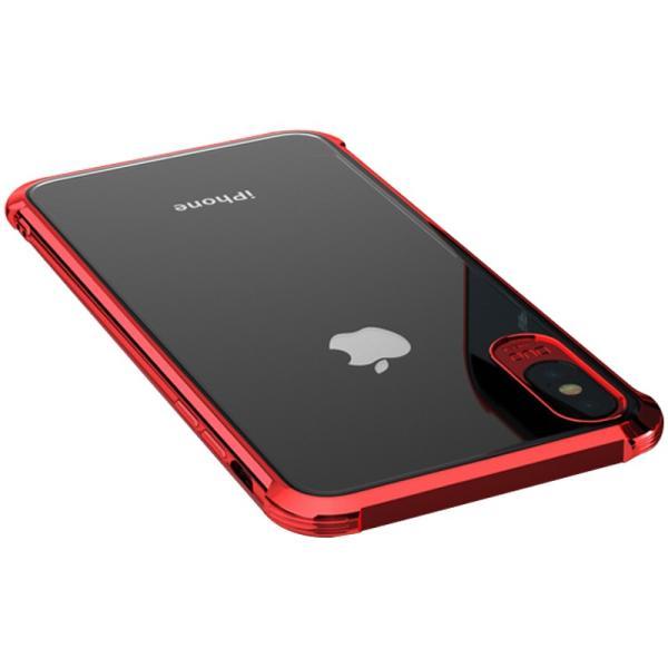 iPhoneケース iPhone XR XS Max ケース クリア ストラップ機能 iPhone8 Plus iPhone7 Plus ケース iPhoneX iPhone6s 6 Plus カバー 耐衝撃 ガラスフィルム付き|k-seiwa-shop|19