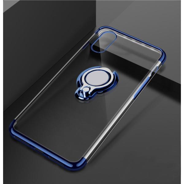 ガラスフィルム同梱 iPhoneXS Max XR X ケース リング付き iPhone8Plus 8 7Plus 7 ケース スタンド iPhone6s Plus 6 Plus 6s 6 カバー おしゃれ 耐衝撃 薄型|k-seiwa-shop|16