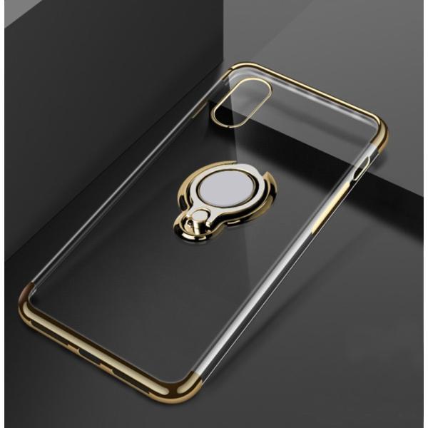 ガラスフィルム同梱 iPhoneXS Max XR X ケース リング付き iPhone8Plus 8 7Plus 7 ケース スタンド iPhone6s Plus 6 Plus 6s 6 カバー おしゃれ 耐衝撃 薄型|k-seiwa-shop|17