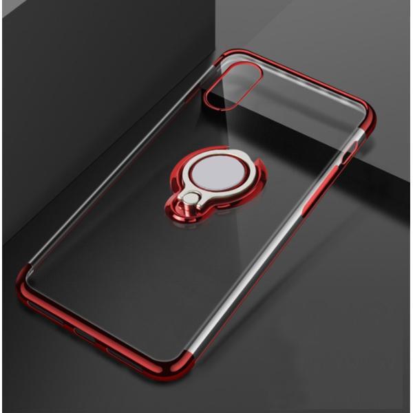 保護フィルム同梱 iPhoneXS Max XR X ケース 耐衝撃 iPhone8Plus 8 7Plus 7 スマホケース リングスタンド おしゃれ iPhone6s Plus 6 Plus 6s 6 カバー 薄型|k-seiwa-shop|18