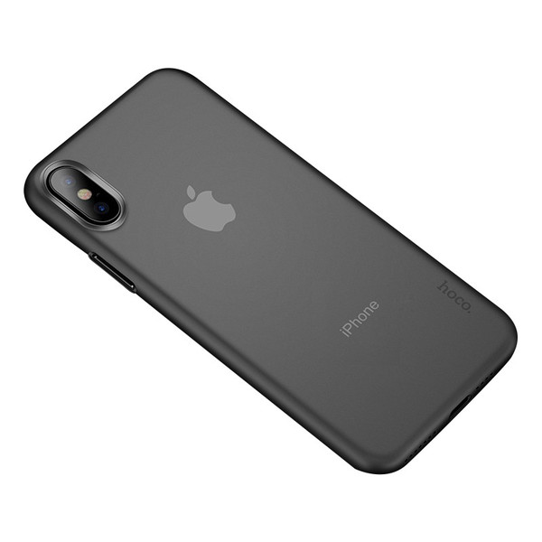 iPhone XS Max iPhone XR ケース クリア 耐衝撃 iPhone11 Pro Max iPhone11 ケース おしゃれ iPhoneXS Max カバー iPhoneXR ケース 半透明 薄 マットタイプ|k-seiwa-shop|16