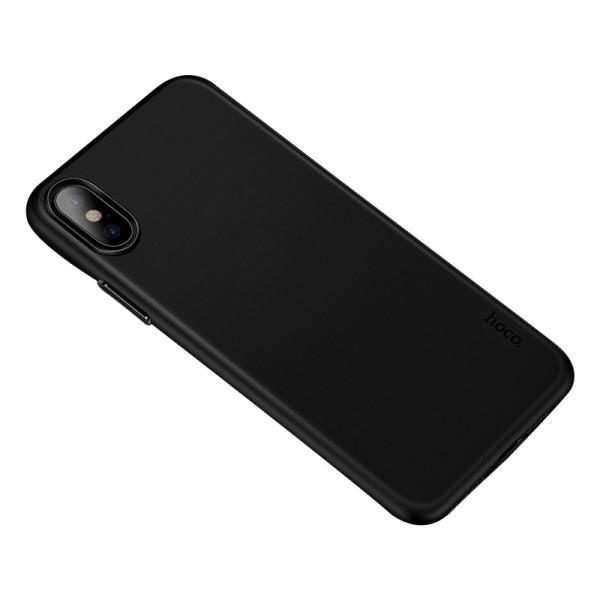 iPhone XS Max iPhone XR ケース クリア 耐衝撃 iPhone11 Pro Max iPhone11 ケース おしゃれ iPhoneXS Max カバー iPhoneXR ケース 半透明 薄 マットタイプ|k-seiwa-shop|14
