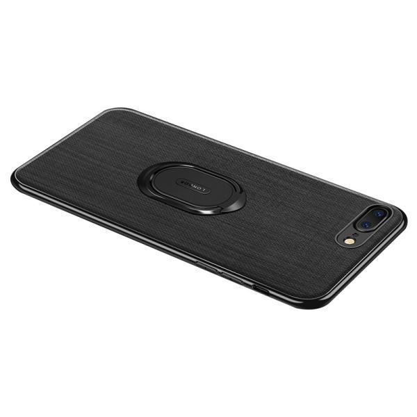 iPhone XR ケース リング付き iPhone8 iPhone XS ケース おしゃれ iPhoneX iPhoneXS Max スマホケース 耐衝撃 iPhone8Plus 7Plus 7 6s 6 Plus カバー 薄型|k-seiwa-shop|13