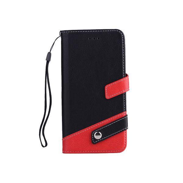 ギャラクシーS10 ケース ギャラクシーS9 ケース Galaxy S8 ケース 手帳型 おしゃれ Galaxy S8+ S9 S10+ カバー ストラップ付き カード収納 財布型 スタンド機能|k-seiwa-shop|14