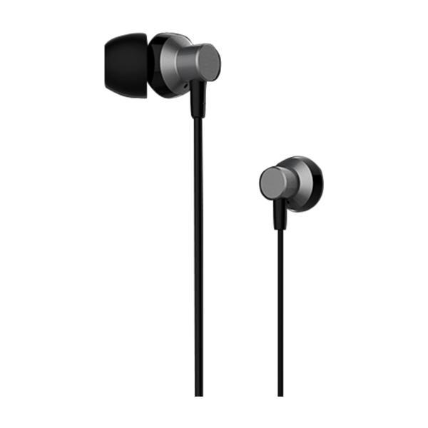 イヤホン 高音質 カナル型 有線 マイク リモコン付 通話 音楽 イヤフォン iPhoneXS Max iPhoneXR Android iPad iPod スマホ 多機種対応|k-seiwa-shop|15
