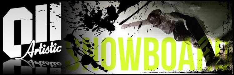 【送料無料】011/ゼロワンワン スノーボード 板 ウィンター スポーツ ハードウェア スノボー(プレチューン無料サービス)