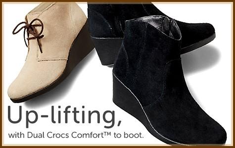 ◆レイ -leigh-◆毎年人気のレイコレクション! スタイリッシュで快適な履き心地。
