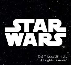 スター・ウォーズ -Star Wars-
