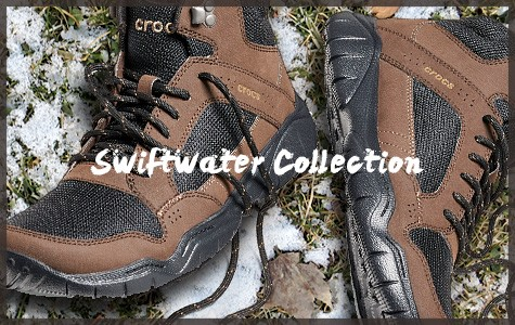 swiftwater collection スウィフトウォーターコレクション