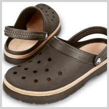 crocs cobbler クロックス コブラー 正規品
