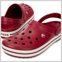 crocs crocband クロックバンド 正規品