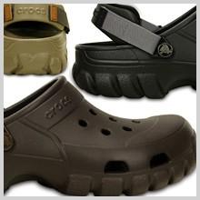 crocs offroad sport clog オフロード スポーツ クロッグ