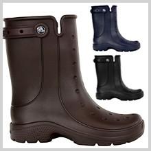 CROCS reny 2.0 boot レニー 2.0 ブーツ