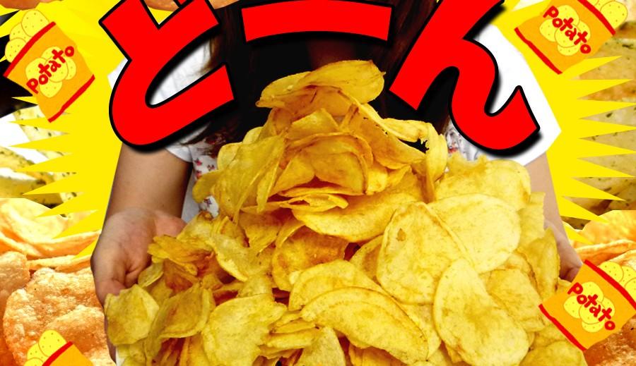 大豆100%生地SOYチップス 低カロリー 大豆チップス ダイエット ヘルシー おやつ スイーツ ダイエット食品 チップ 美容 国産 チップス 大豆 お菓子 健康 食物繊維