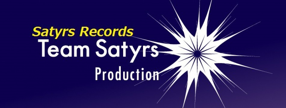 Satyrs Records