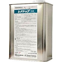 レナトップ乳剤