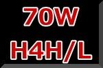 H4H/L