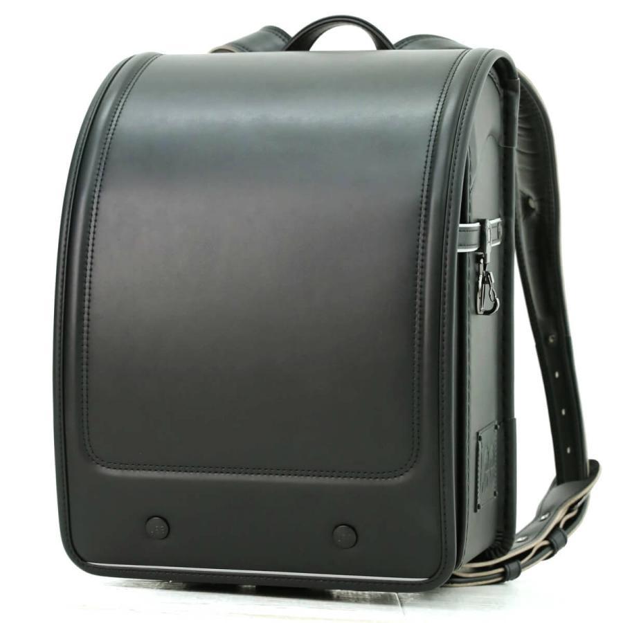 2022年度 LEE リー ランドセル 男の子 女の子 9185575 A4フラットファイル対応 日本製 6年保証 正規品 通学バッグ kaban-kimura 05